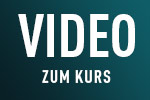 Video anschauen